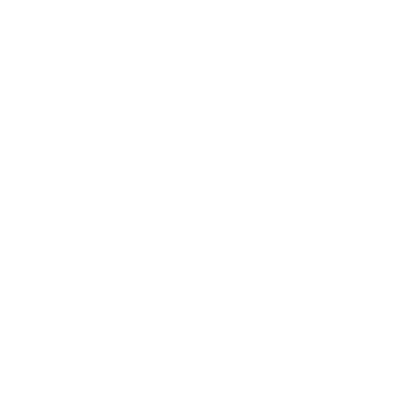 2F(3〜4stage)図面